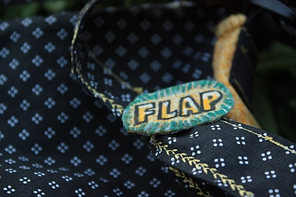 flap!5