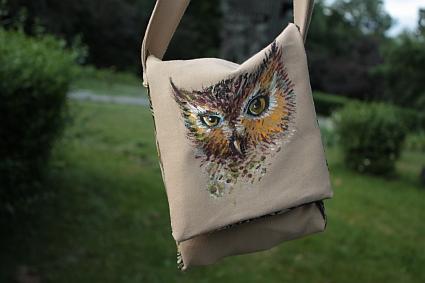 new_owl1