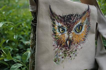 new_owl4