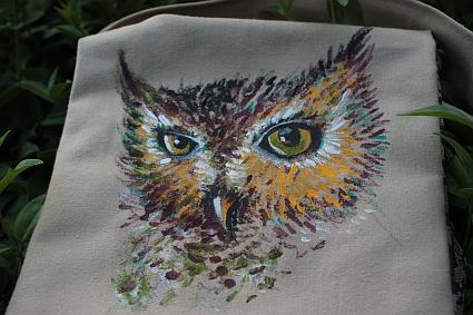 new_owl6