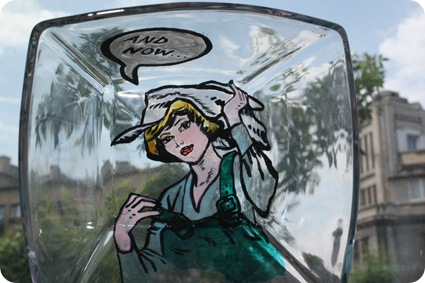 glass_bowl_1