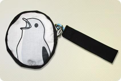 birdsbag1b