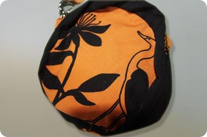 birdsbag4a