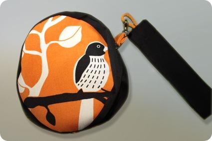 birdsbag4b