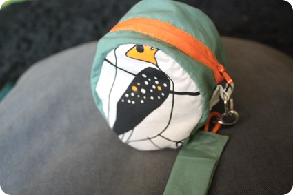 birdsbag6b1