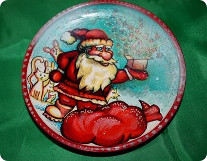 santa_plate2