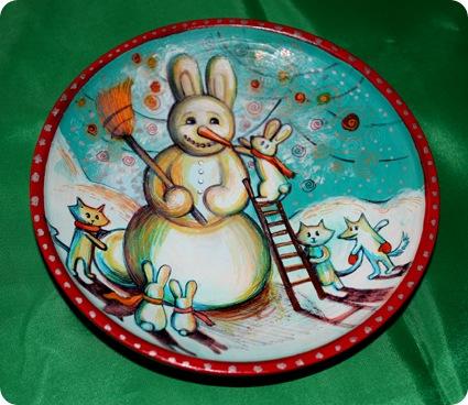 snow_plate1