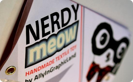 nerdy3
